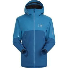 Arc'teryx Rush IS Jacket - Men's