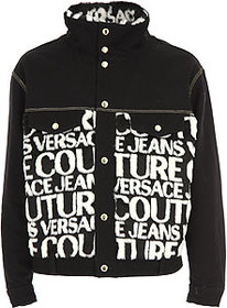 Versace Jeans Couture Jacket for Men