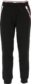 Moschino Pants for Men