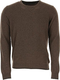 Jeckerson Sweater for Men