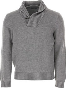 Fay Sweater for Men