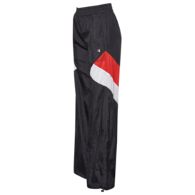 Champion Nylon Pants