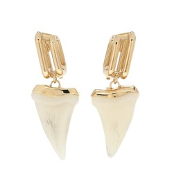 Chloé Blake earrings