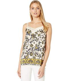 Free People Solstice Cami