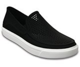 Women's CitiLane Roka Slip-On