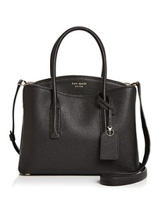 kate spade new york - Margaux Medium Leather Satch