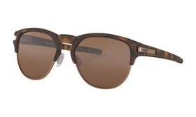 Oakley Latch™ Key - Matte Brown Tortoise