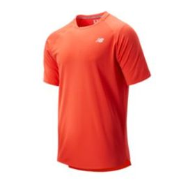New balance Men's Tournament Movement Top