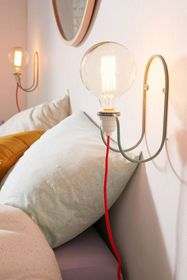 Anders Wall Sconce Accessory