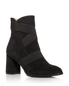 Andre Assous - Women's Porter Strappy Pointed-Toe