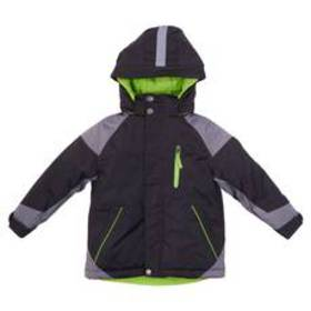 Boys (4-7) Sequoia 3 in 1 Systems Jacket