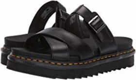 Dr. Martens Dr. Martens - Ryker. Color Black. On s