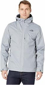 The North Face Arrowhead Triclimate® Jacket