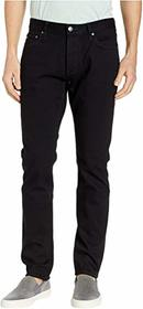 Michael Kors Parker Jeans in Black