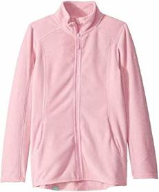Roxy Kids Harmony Zip-Up Fleece (Big Kids)