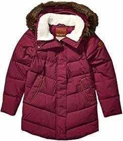 Roxy Kids Elsie Jacket (Big Kids)