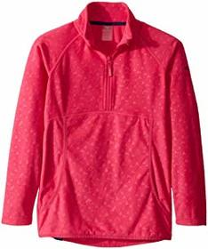 Roxy Kids Cascade Fleece (Big Kids)