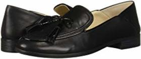 Cole Haan Pinch Soft Tassel Loafer