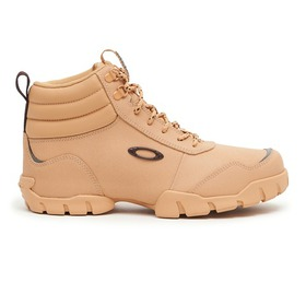 Oakley Outdoor Boots - New Clay
