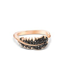 Swarovski - Naughty Motif Ring