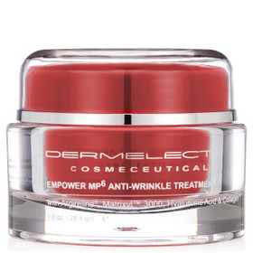 Dermelect Empower MP6 Anti Wrinkle Treatment