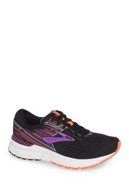 Brooks Adrenaline GTS 19 Running Shoe - Multiple W
