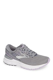 Brooks Adrenaline GTS 19 Running Sneaker - Multipl