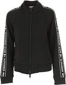 Alexander Wang Sweatshirt for Women