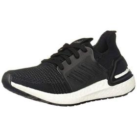 Kids' Ultraboost 19 I Walking Shoe