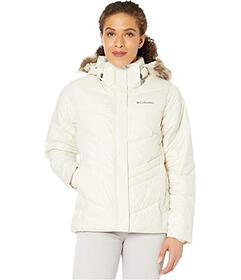 Columbia Peak to Park™ Insulated Jacket