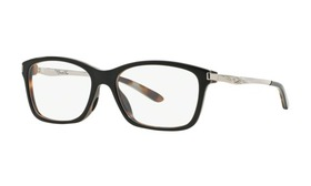 Oakley NINE-TO-FIVE™ - Black Tortoise