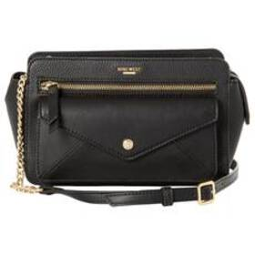 Nine West Amelia Solid Mini Crossbody