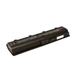 Replacement Battery 10.8 Volt for HP 593553-001 /