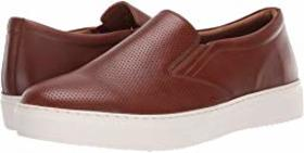 CARLOS by Carlos Santana Don Slip-On Sneaker