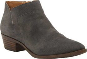 Lucky Brand Brintly Bootie (Women's)