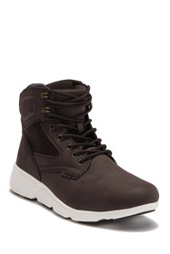 XRAY Capitan High Top Sneaker