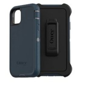 OtterBox - Defender Case for Apple iPhone 11 Pro -