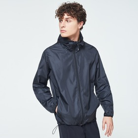 Oakley Foundation Jacket - Blackout