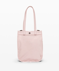 Now And Always Tote Mini *Online Only 8L   Women's