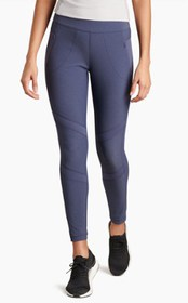 KUHL Weekendr Tights - Women's