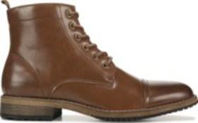 Perry Ellis Men's Kinney Boot