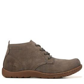 B.O.C. Men's Bedford Lace Up Boot
