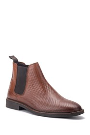 Vintage Foundry Retro Chelsea Boot