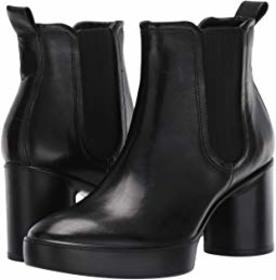 ECCO Shape Sculpted Motion 55 Chelsea Boot