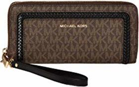 MICHAEL Michael Kors Lexington Large Travel Contin