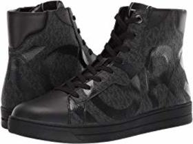 Michael Kors Keating High Top
