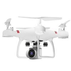 Aerial Photography RC Drone Wifi FPV 4-Axis Gyro Q on sale at Walmart