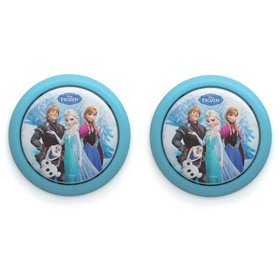 Philips Disney Frozen Elsa Anna Olaf Battery LED P