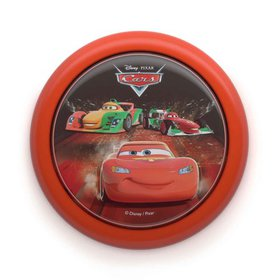 Philips Disney Pixar Cars McQueen Battery Powered