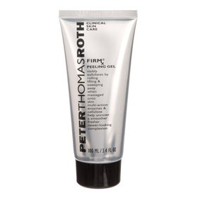 (Deal: 39% Off) Peter Thomas Roth Firmx Peeling Ge